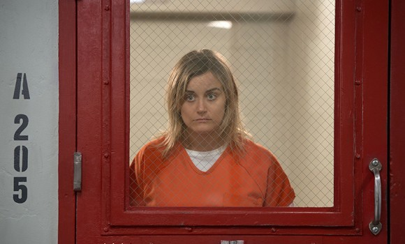 Orange Is The New Black 7: Netflix svela la data di uscita degli ultimi episodi