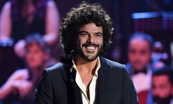 Francesco Renga: i tanti amori e le curiosità sul cantante