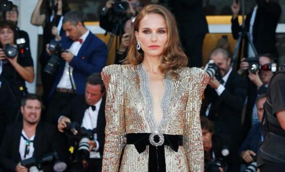 I giorni dell'abbandono di Elena Ferrante sbarca a Hollywood con Natalie Portman