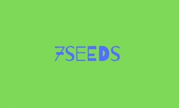 7SEEDS: Netflix ha rilasciato il trailer dell'anime nato dal manga di Yumi Tamura
