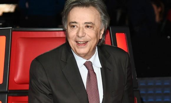 Carlo Freccero, ecco chi è il direttore di Rai 2