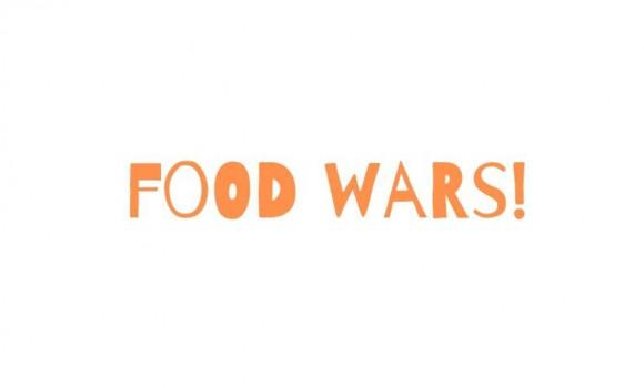 Food Wars: 5 curiosità su Rindo Kobayashi, dal suo aspetto al rapporto con i membri dell'Elite