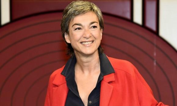 Daria Bignardi torna in tv: il suo nuovo programma arriva sul canale Nove
