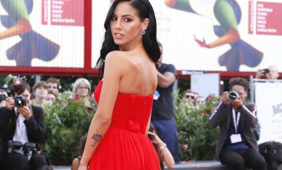 Giulia De Lellis debutta come attrice in una web-serie