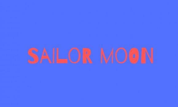 Sailor Moon: nuova attrazione agli Universal Studios in Giappone