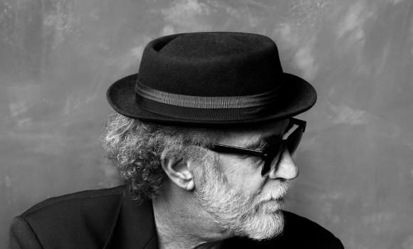 Francesco De Gregori: cinquant'anni di musica. Ecco 5 curiosità sul cantautore