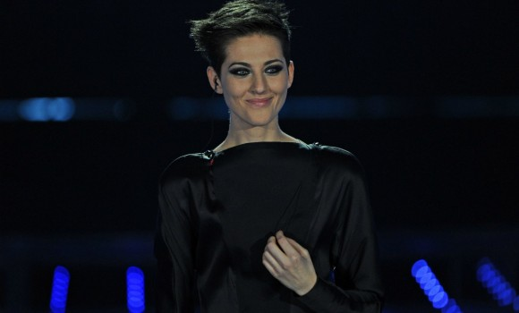 Da X Factor ad All Together Now: ecco chi è Antonella Lo Coco