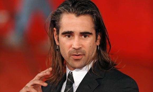 'Widows - Eredità criminale', qualche curiosità sul film con Colin Farrell
