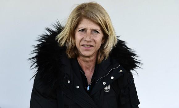 Carolina Morace: ecco chi è una delle icone del calcio femminile italiano
