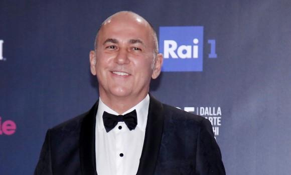 In Italia ha coronato il suo sogno, ecco chi è Ferzan Ozpetek