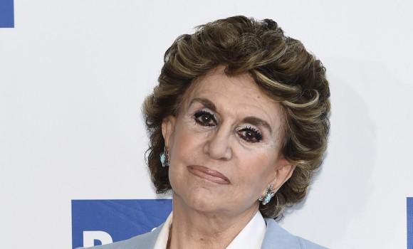 Franca Leosini torna con Che fine ha fatto Baby Jane: tutto quello che devi sapere sul programma
