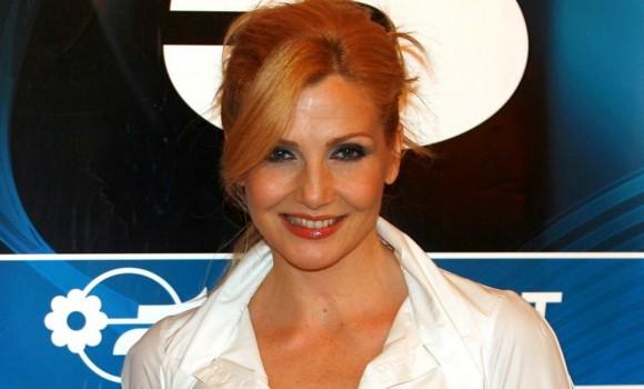 Lorella Cuccarini adesso fa l'en plein: si prende pure Linea Verde