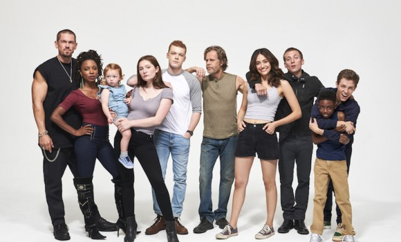 Shameless 10: Showtime svela la data di uscita