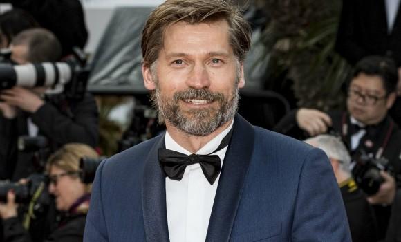 Nikolaj Coster-Waldau, ecco qualche curiosità sull'attore di 'Domino'