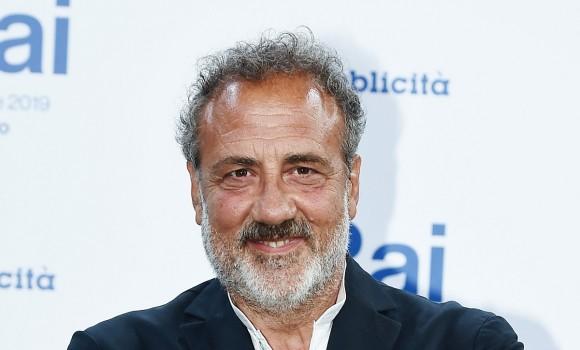 Chi è Marcello Masi: giornalista italiano da più di 30 anni in Rai
