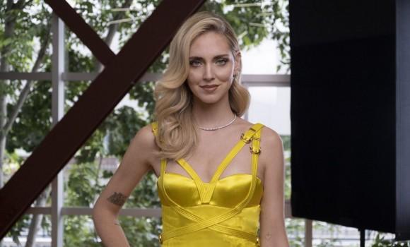 Chiara Ferragni - Unposted arriva su Amazon Prime Video: ecco quando