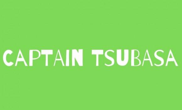 Captain Tsubasa: 5 curiosità su Ryo Ishizaki (Bruce), dal suo ruolo al rapporto con Tsubasa