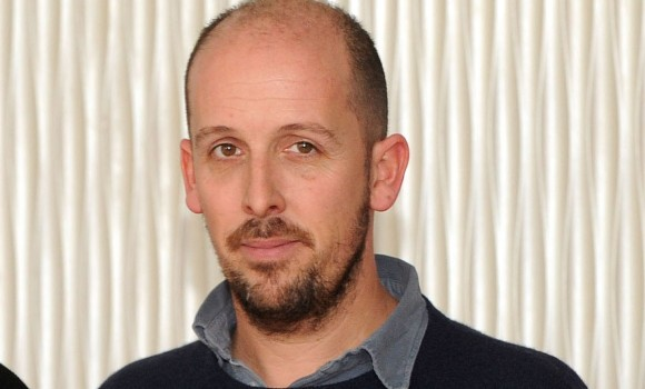 E' morto lo sceneggiatore Mattia Torre: è stato l'autore della serie TV Boris