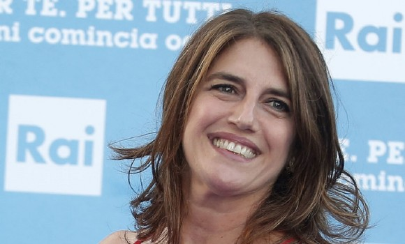 Ecco chi è Sveva Sagramola la padrona di casa di Geo & Geo su Rai 3