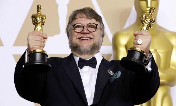I 5 film da guardare se ami Guillermo Del Toro