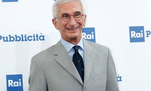 Umberto Broccoli: scopri tutte le curiosità sul conduttore e autore tv