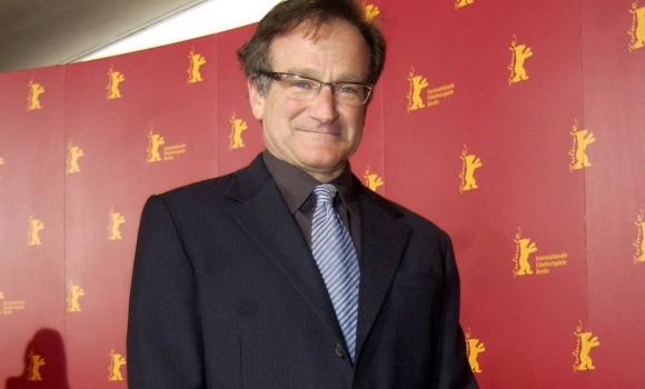Robin Williams: scopri tutte le curiosità sull'attore