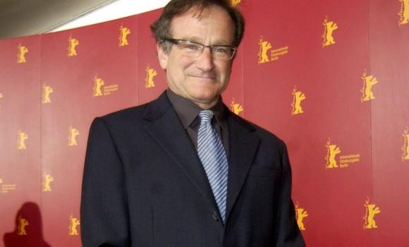 Robin Williams, Sky omaggia l'attore a cinque anni dalla morte