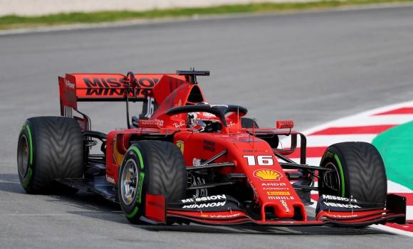 Formula 1: Drive to Survive, le anticipazioni sulla seconda stagione della serie Netflix