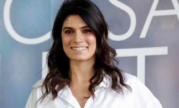 Valeria Solarino: scopri tutte le curiosità sull'attrice