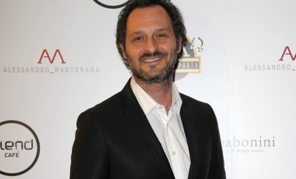 Fabio Troiano: scopri tutte le curiosità sull'attore