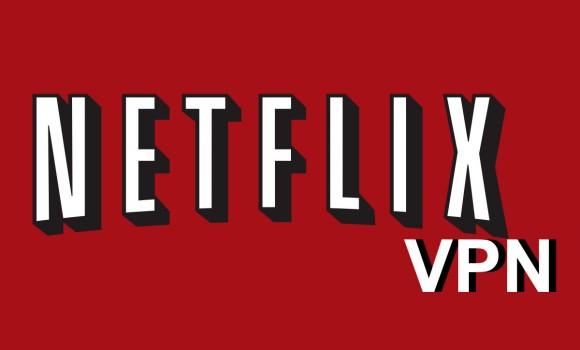 VPN e Netflix USA: come guardare serie in streaming in esclusiva
