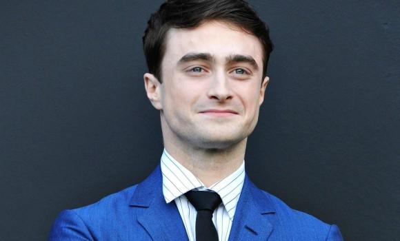 'Harry Potter e l'Ordine della Fenice', qualche curiosità sul film con Daniel Radcliffe