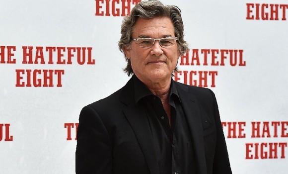 Kurt Russell, l'attore lanciato da Carpenter che ha conquistato Tarantino: i suoi film