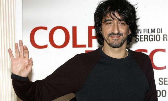 Suona il piano, oltre ad essere un attore e regista, ecco chi è Sergio Rubini