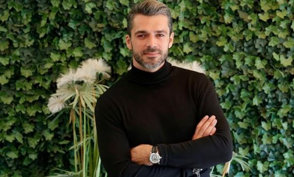 Medical Report: al via le riprese della nuova fiction Rai con Luca Argentero