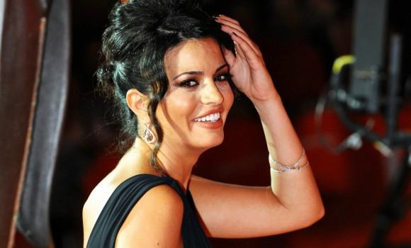 Laura Torrisi: scopri tutte le curiosità sull'attrice