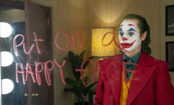 'Joker' al cinema, ecco qualche curiosità sul film con Joaquin Phoenix