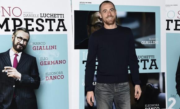 Elio Germano, 'Cotoletta' è diventato una star del cinema: i suoi film