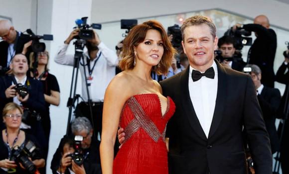 'The Bourne Identity', qualche curiosità sul film con Matt Damon