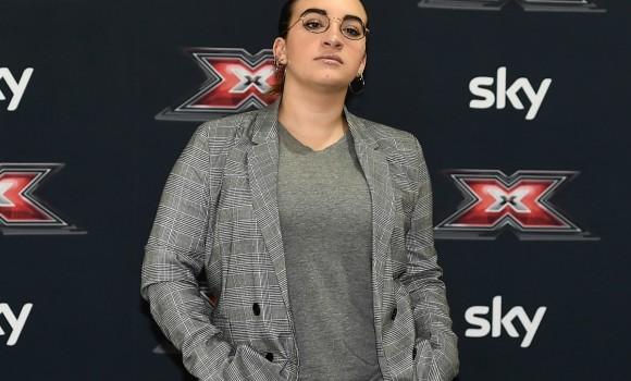 Sofia Tornambene: scopri le curiosità sulla concorrente di X Factor 13
