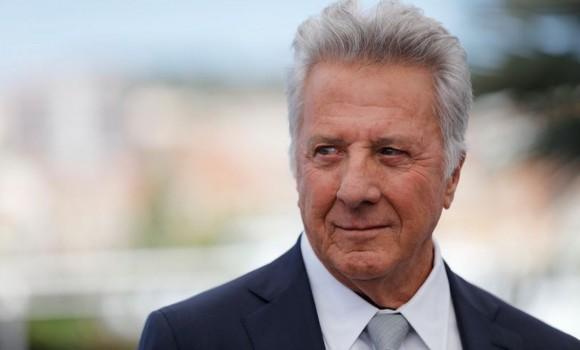 'L'ottava nota', qualche curiosità sul film con Dustin Hoffman