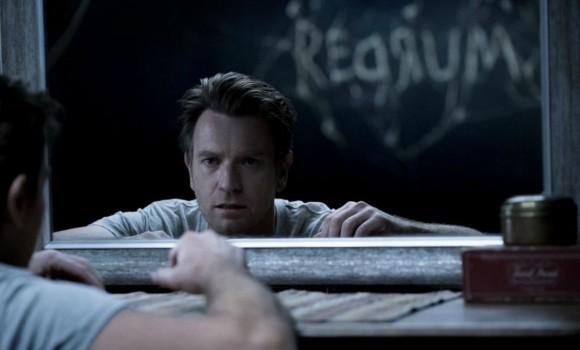 'Doctor Sleep': per Stephen King, il film riscatta Shining totalmente: ecco perché