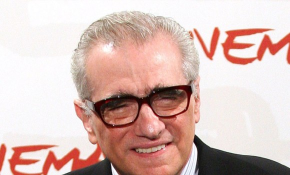 Kevin Feige risponde a Martin Scorsese e difende i film della Marvel