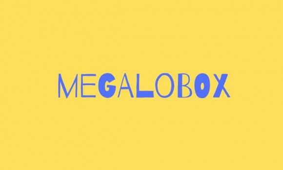 Megalo Box: annunciata la seconda stagione anime
