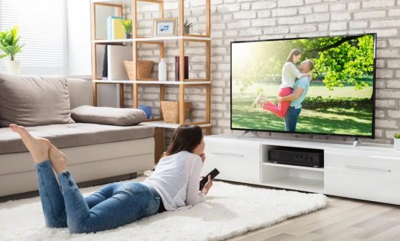 Perché acquistare un televisore Smart?