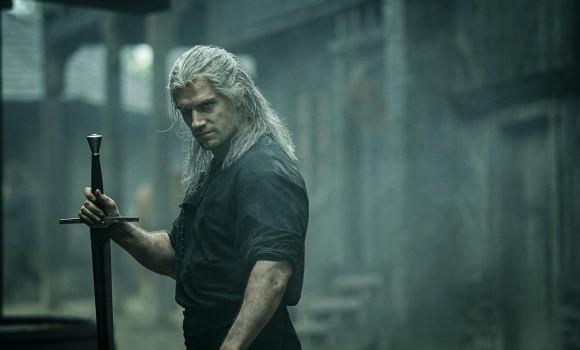 'The Witcher 2', le anticipazioni della serie Netflix
