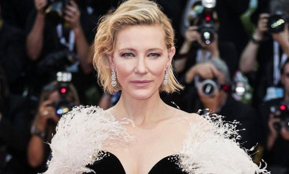 La Berlinale svela le serie TV che vedremo all'edizione 2020 del Festival