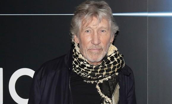 """Roger Waters a Sanremo 2020, Scanzi rompe il silenzio: """"È stata censura"""""""