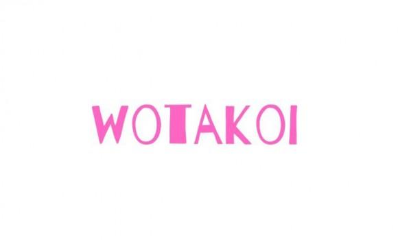 Wotakoi: rinviata la proiezione del film in Italia