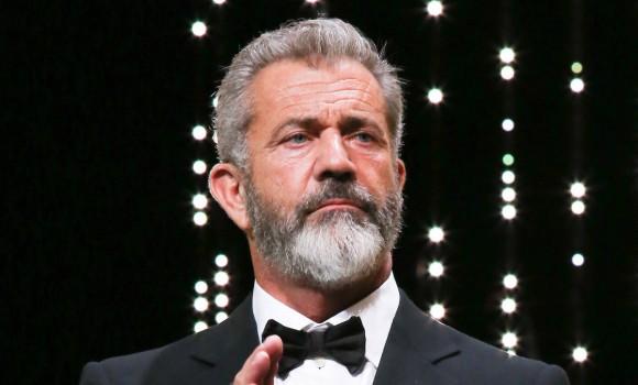 'Boss Level - Quello che non ti uccide', qualche curiosità sull'action movie con Mel Gibson